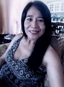 singoli sito di incontri Filippine