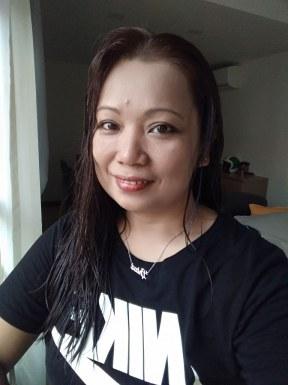 Dating Filipina i Singapore