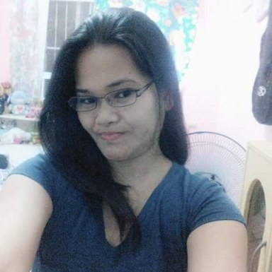 Filipina dating Oman