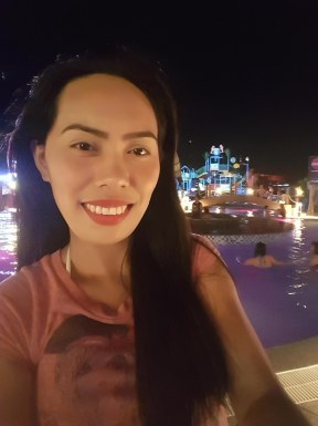 Cebu dating cebu girls nightlife in ukraine or in the ukraine