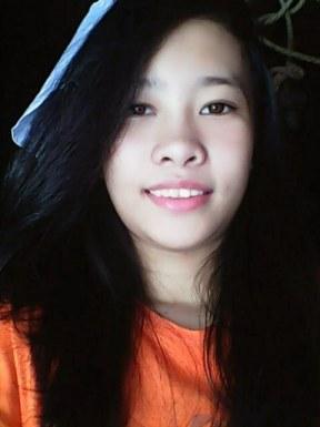 www. Filipina incontri asia.com